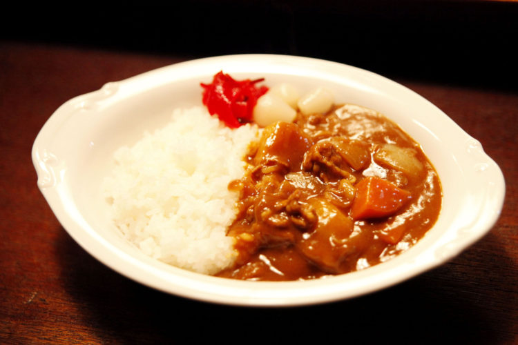 shinya_ryouri_curry